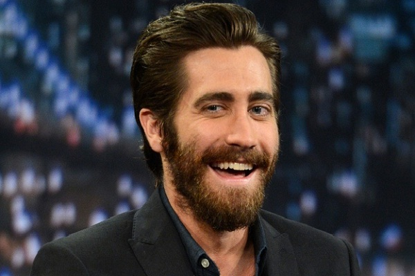Jake Gyllenhall-Celebrities With Surprising College Degrees