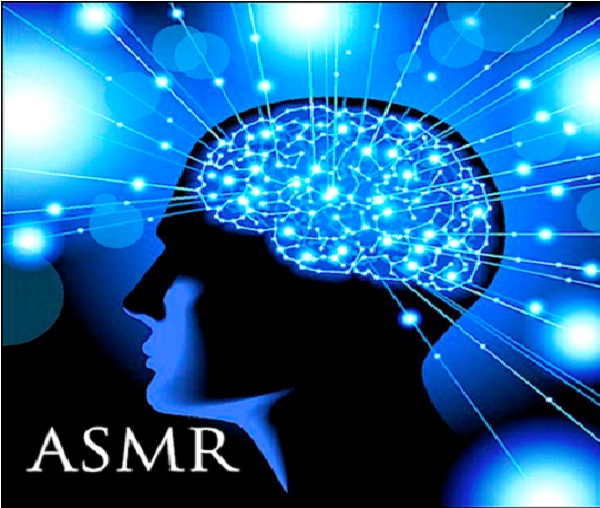 Brain Orgasm From ASMR-Freaky Scientific Discoveries