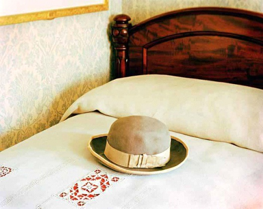 Hat On Bed-Most Common Superstitions And Their Origins