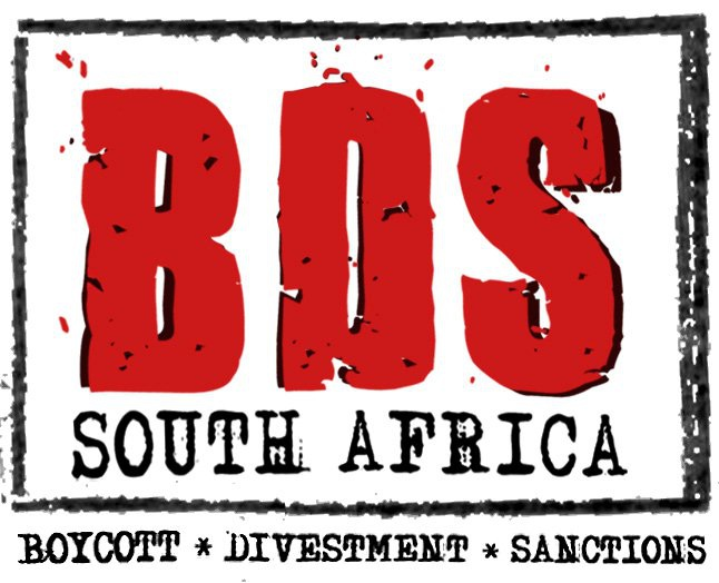 Sanctions On South Africa-Things You Didn't Know About Nelson Mandela