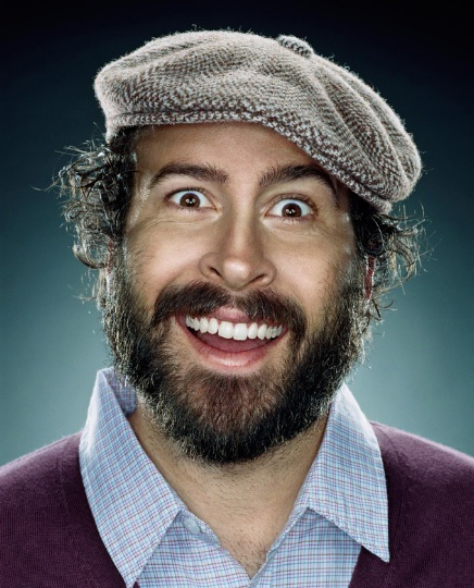 Jason Lee-Best Athlete Turned Actors