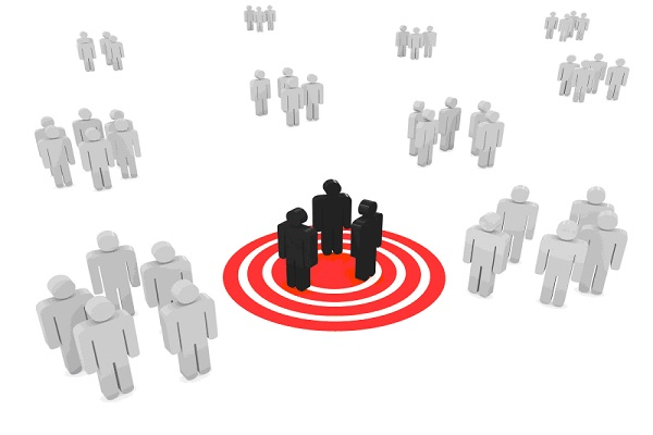 Targeted marketing-Tips For Starting Your Own Business
