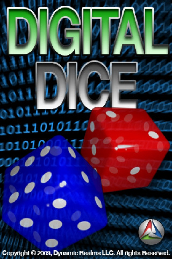 Digital dice-Worst Inventions Ever