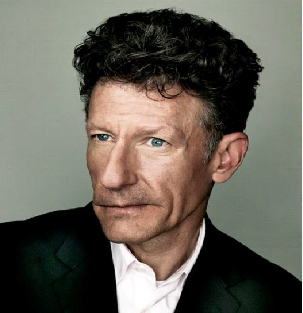 Lyle Lovett-Most Ugly Celebrities