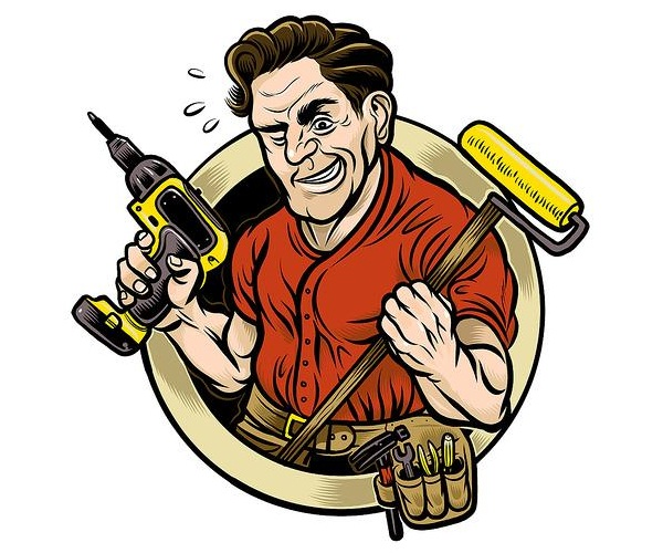 Handyman help-Best Paying Side Jobs For Quick Money