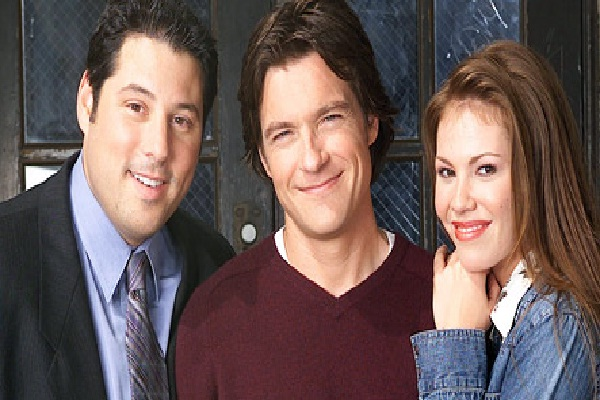 The Jake Effect-TV Shows That Never Aired