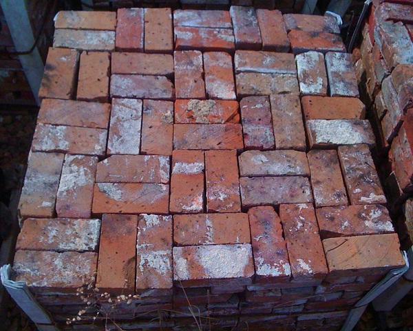 Bricks-Weirdest Taxes Ever Collected