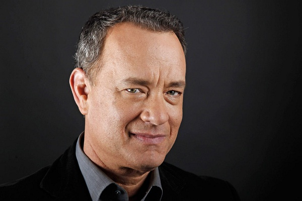 Tom Hanks Net Worth (0 Million)-120 Famous Celebrities And Their Net Worth