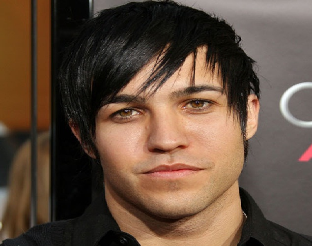Pete Wentz-12 Celebrities You Didn't Know Have A Black Ancestry