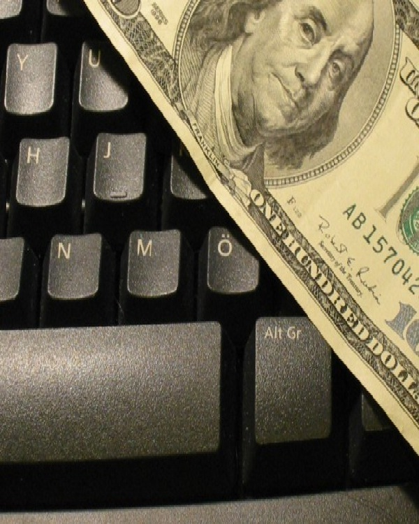 Game tutor-Quirky Ways To Make Money