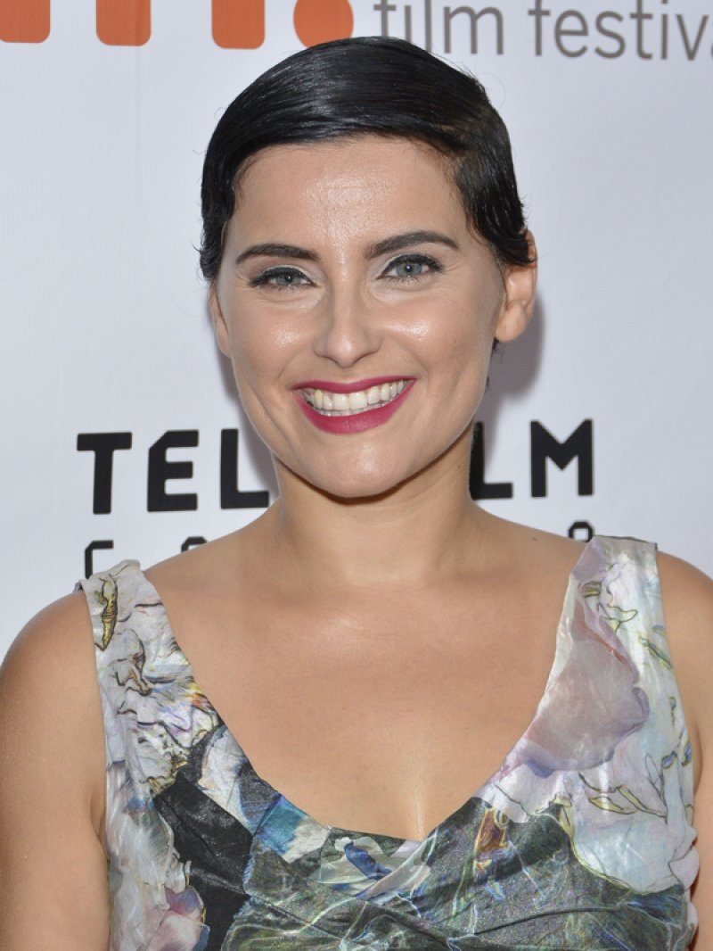 Nelly Furtado-15 Hottest Girls Who Turned Down Playboy Offer