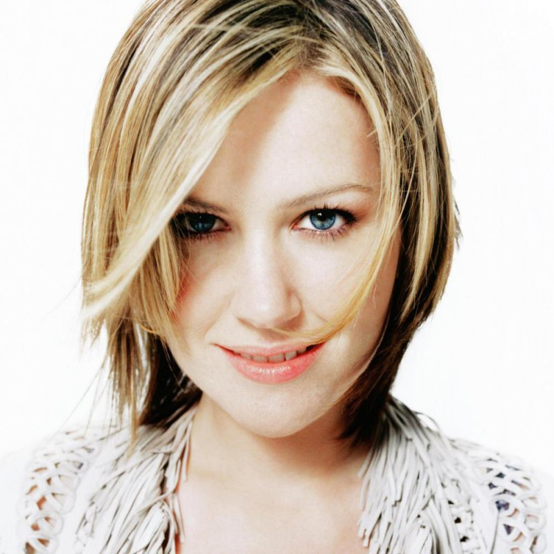 Dido's Real Name-15 Celebrities And Their Real Names You Probably Don't Know