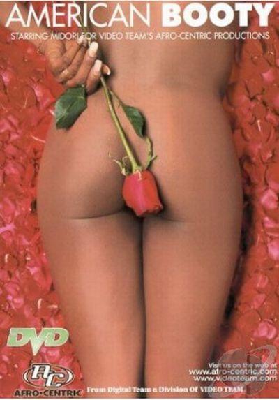 American Booty-24 Funniest Porn Movie Parody Titles