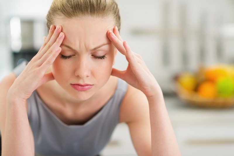 Avoid Stress-Top 15 Tips For Getting Rid Of Pimples Forever
