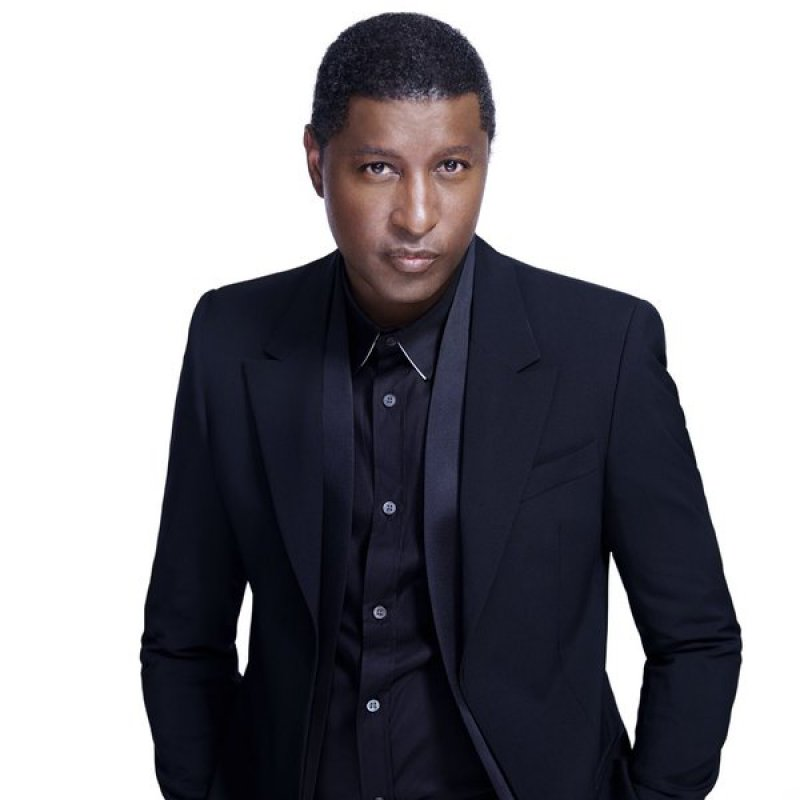 Babyface Net Worth (0 Million)-120 Famous Celebrities And Their Net Worth