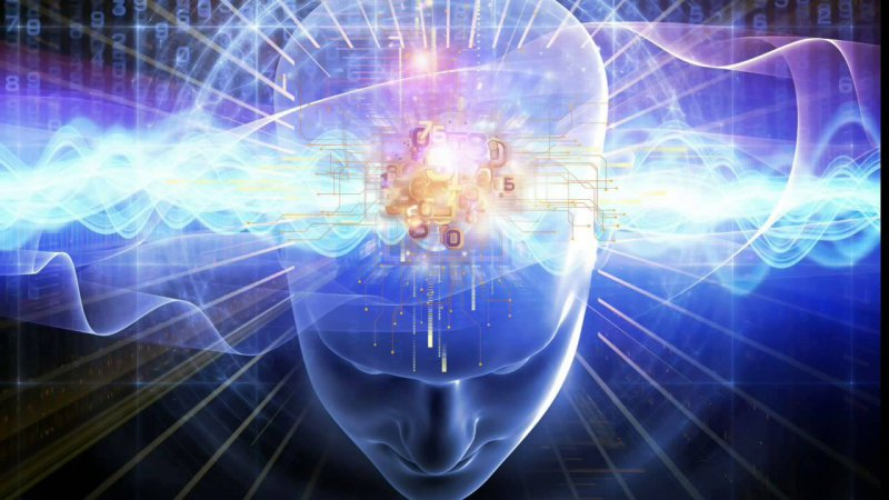 Binaural Beats-12 Weird Ways To Get High Without Using Drugs Or Weed