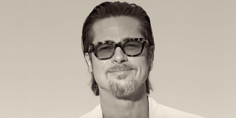 Brad Pitt Net Worth ($240 Million)-120 Famous Celebrities And Their Net Worth