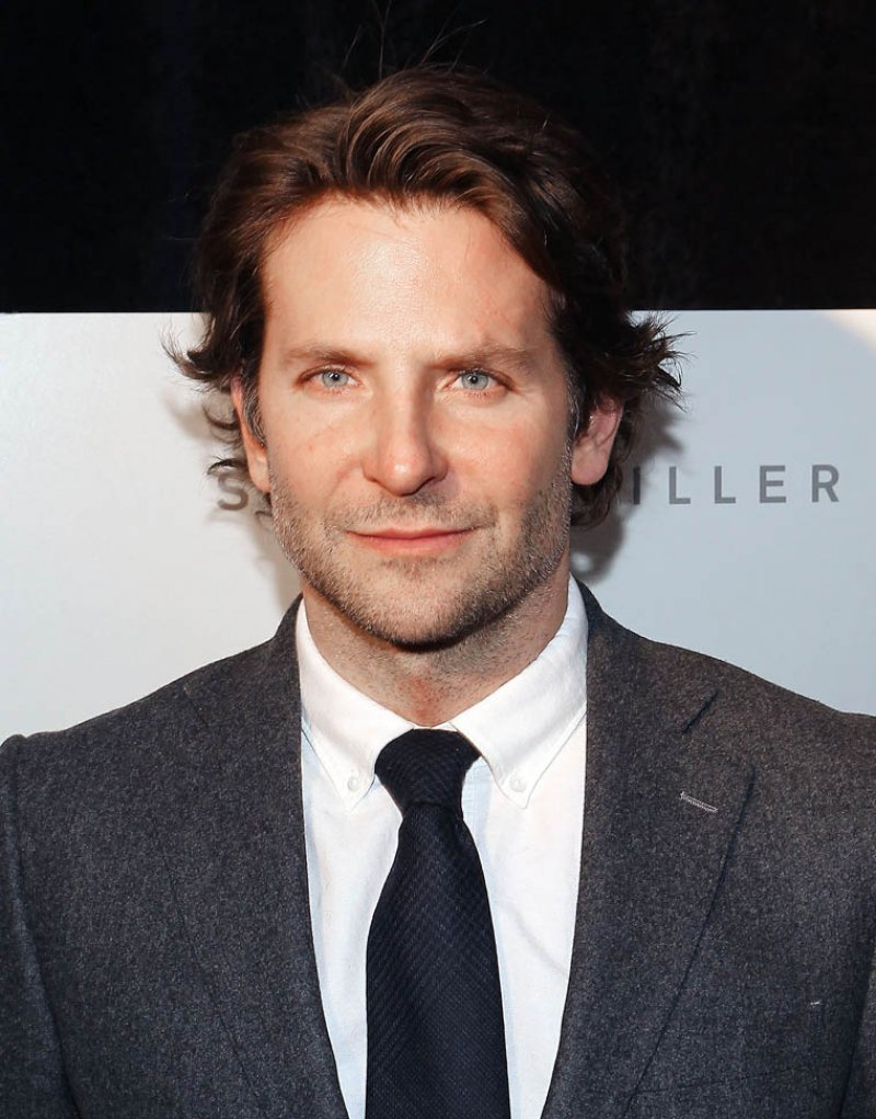 top 2016 bradley cooper - photo #28