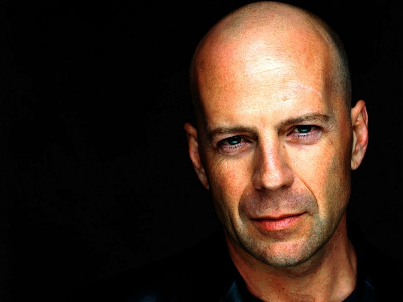 Bruce Willis Net Worth (0 Million)-120 Famous Celebrities And Their Net Worth