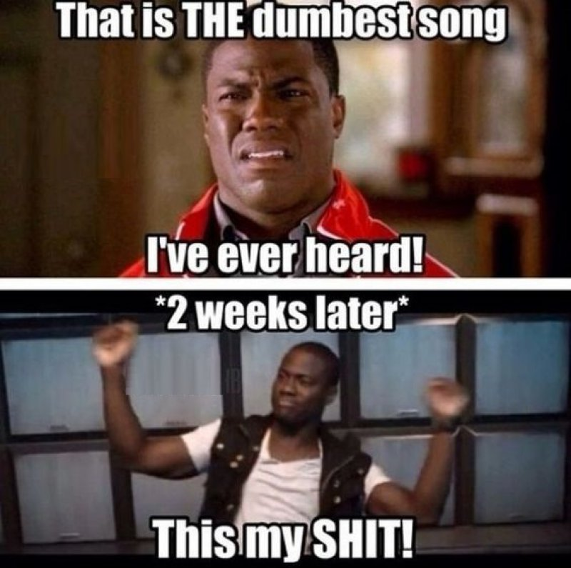 Can You Relate?-12 Funny Kevin Hart Memes That Are Sure To Make You Laugh
