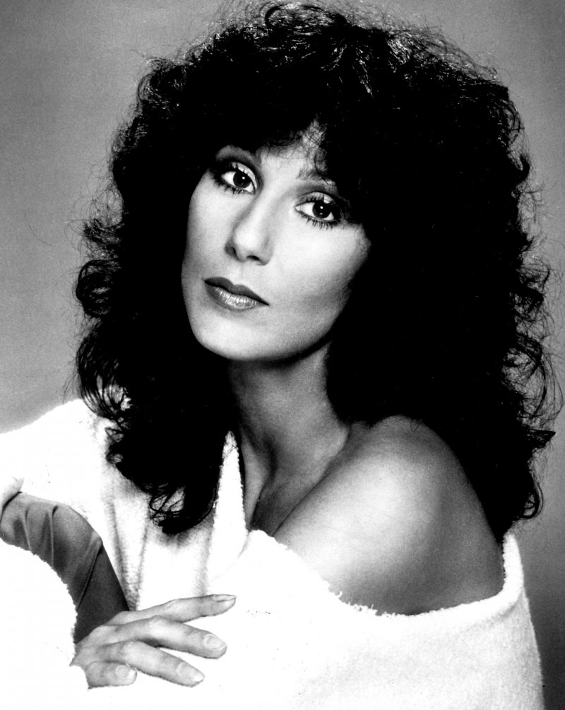 Cher Net Worth ($305 Million)-120 Famous Celebrities And Their Net Worth
