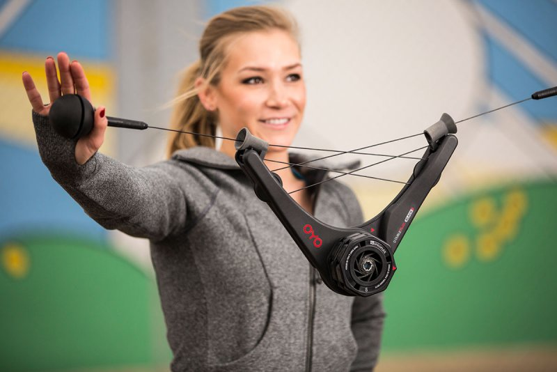 DoubleFlex, The Portable Gym -12 Gadgets That Make You Want To Say Dude I Want That