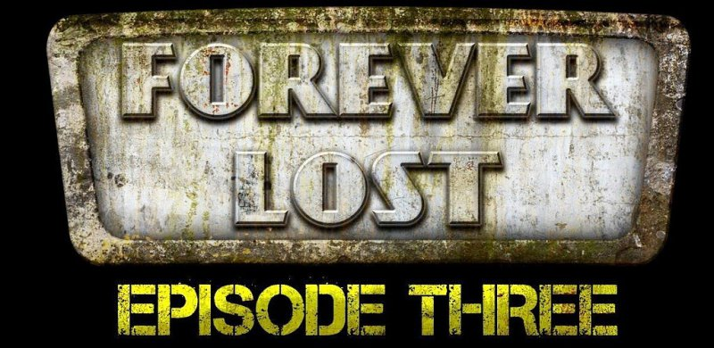 Forever Lost Trilogy-15 Best Escape Games For IOS And Android