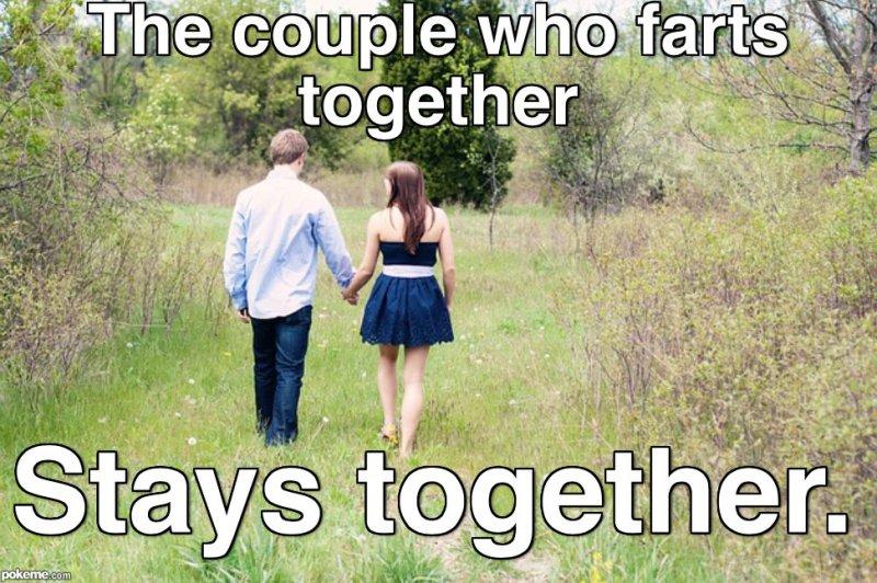 Funny But True-12 Beautiful Yet Hilarious Love Memes