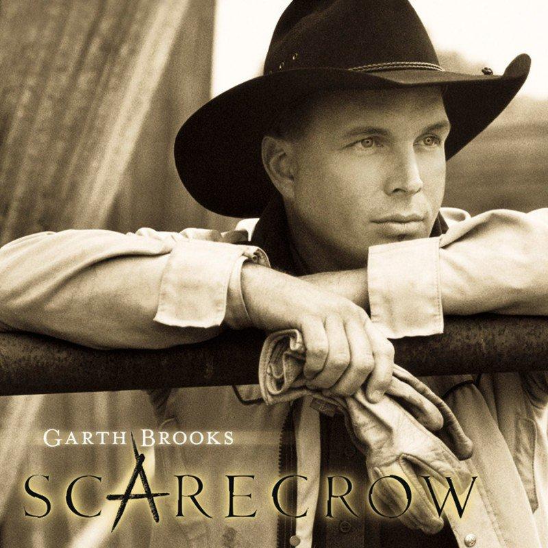Garth Brooks Net Worth (0 Million)-120 Famous Celebrities And Their Net Worth