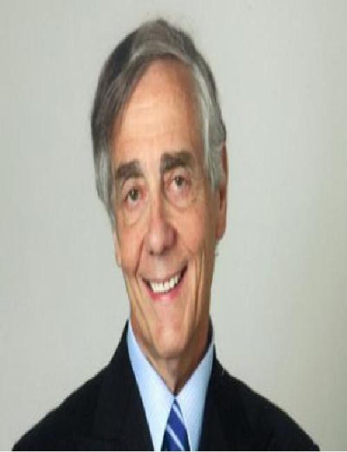 George Kaiser-Biggest Philanthropist In The World