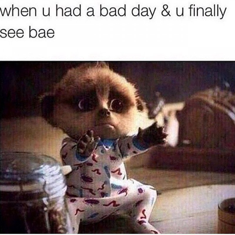 Girls Can Relate-12 Relationships Memes That Will Make You Say So Us