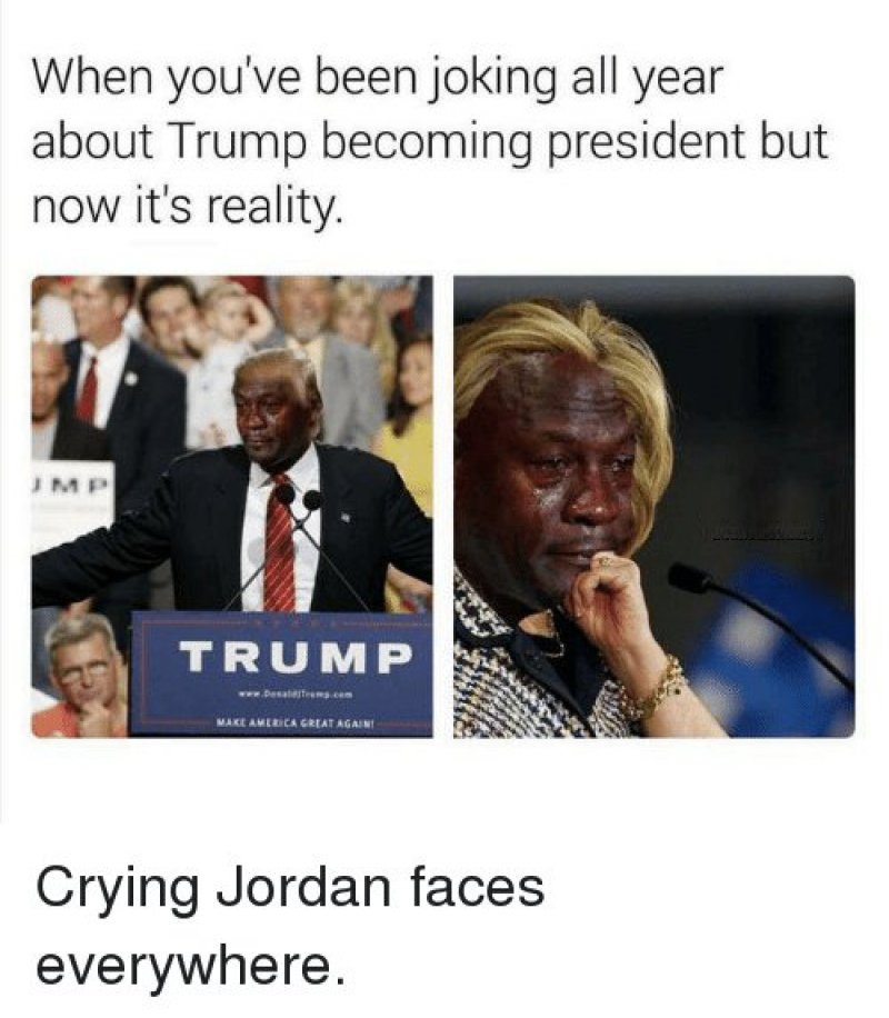 Hard Reality!-12 Hilarious Crying Memes That Will Make You Cry Then Laugh