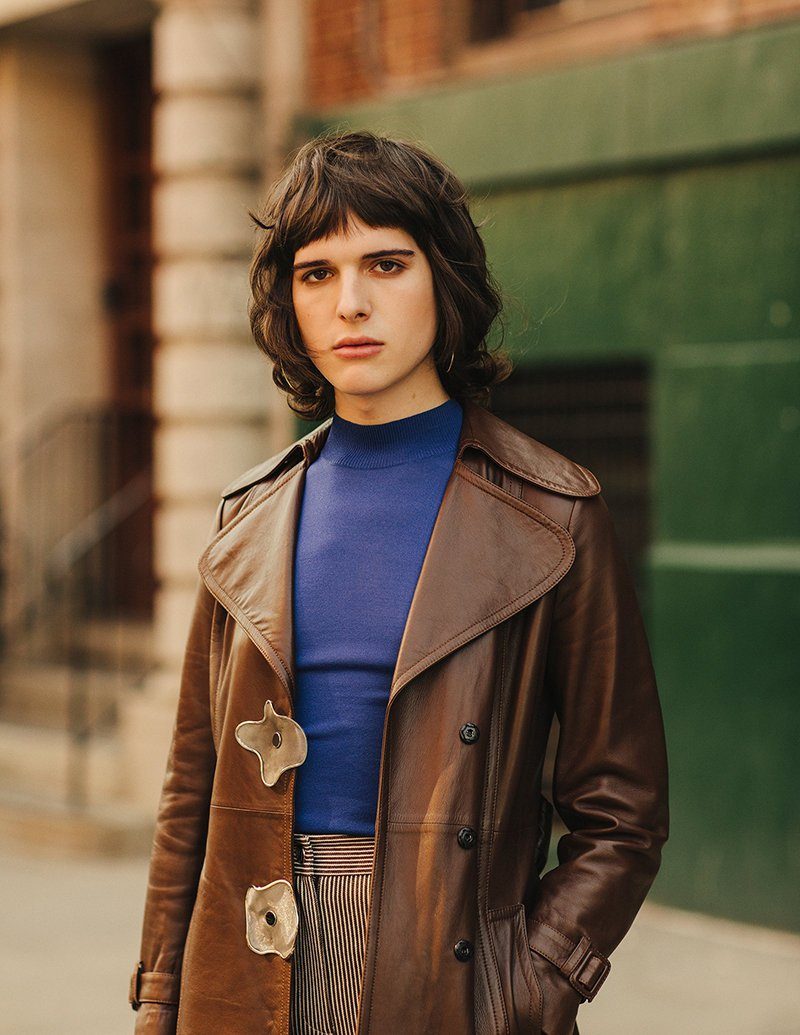 Hari Nef-12 Famous Transgender Celebrities You Probably Never Heard About
