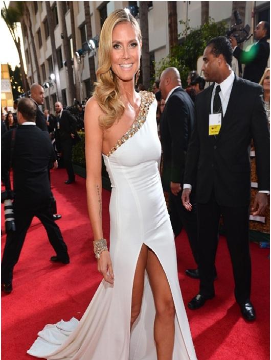 The Worst Celebrity Wardrobe Malfunctions - pinterest.com