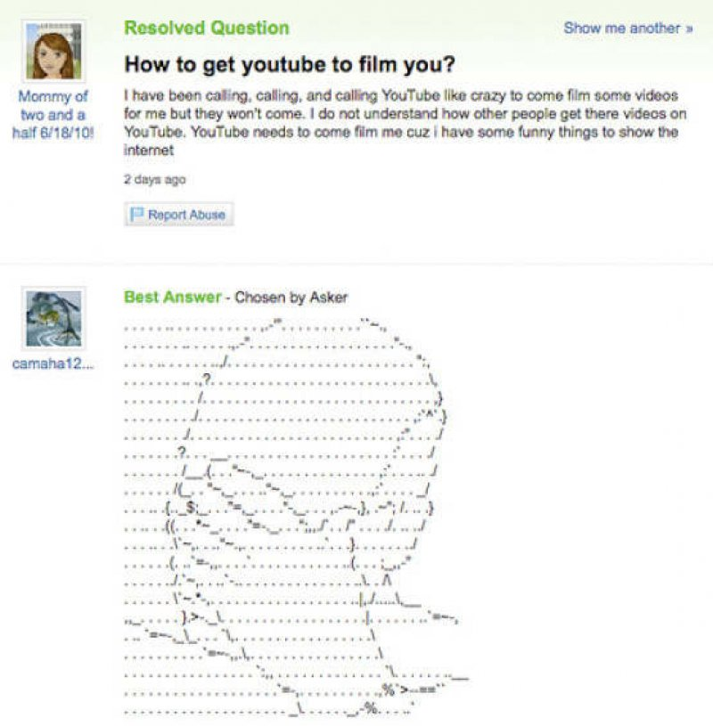 How To Get YouTube Film You?-12 Funny Facepalm Memes That Will Make You Lol