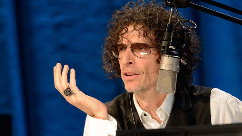 Howard Stern Net Worth ($500 Million)-120 Famous Celebrities And Their Net Worth