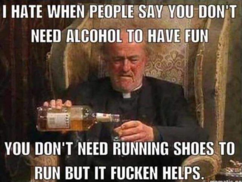 It F cking Helps 0811988601498655717 12 hilarious drinking memes that are sure to make you laugh
