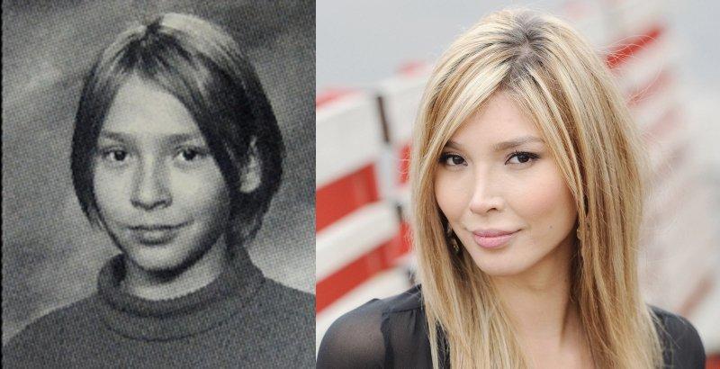 Jenna Talackova-12 Famous Transgender Celebrities You Probably Never Heard About