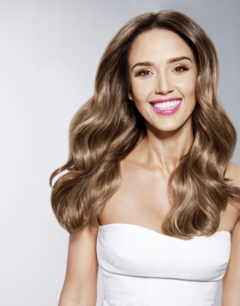 Jessica Alba-12 Hottest Actresses You Will Never See Naked In Movies