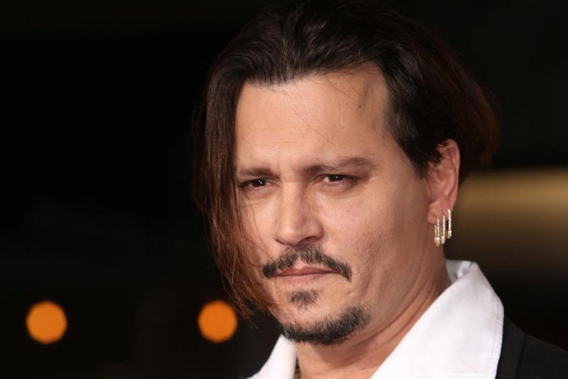 Johnny Depp Net Worth ($400 Million)-120 Famous Celebrities And Their Net Worth