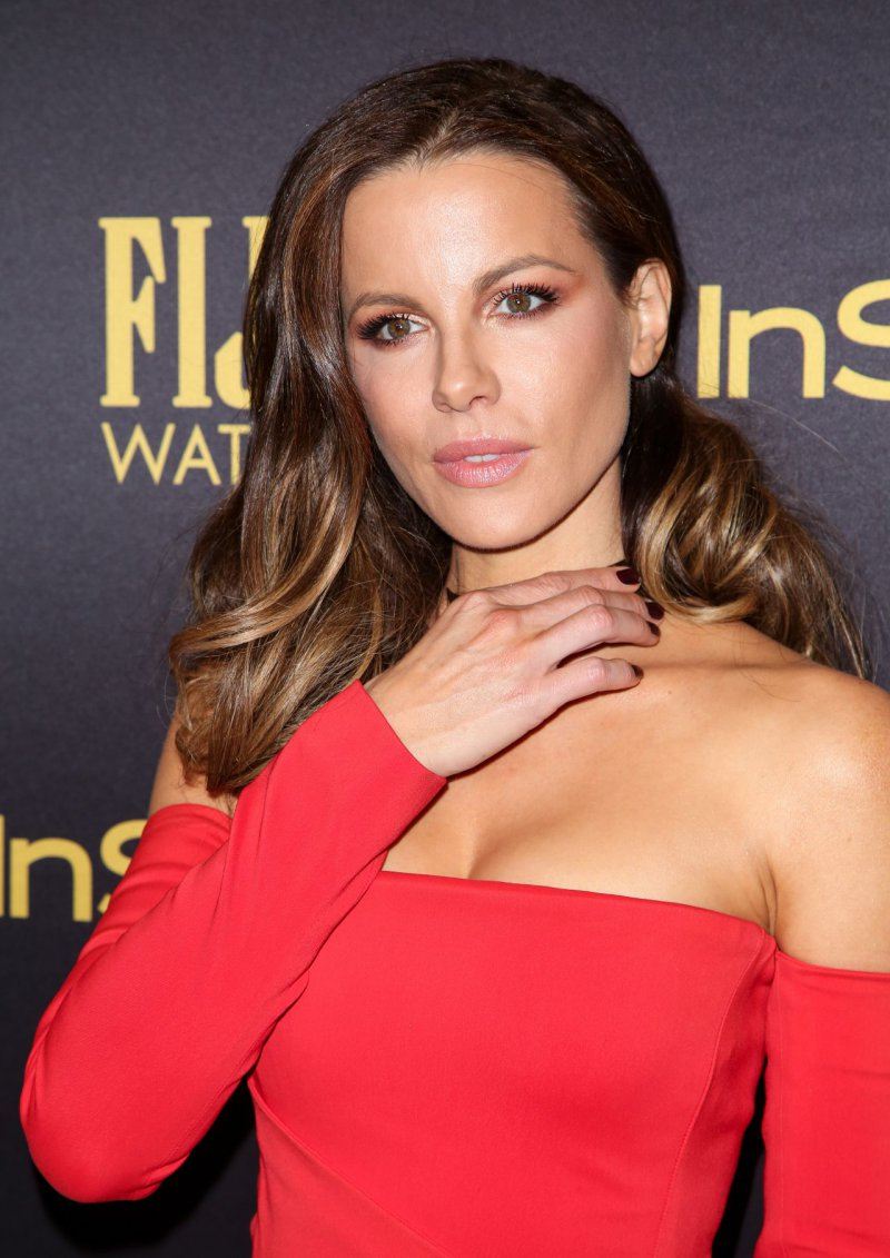 Kate Beckinsale-12 Sexiest Moms In Hollywood