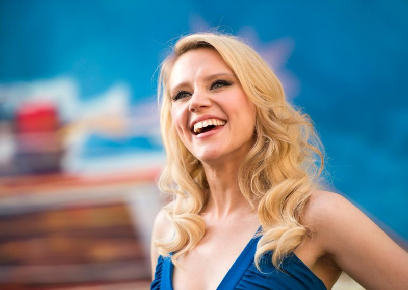 Kate McKinnon-12 Hottest Lesbians From Around The World