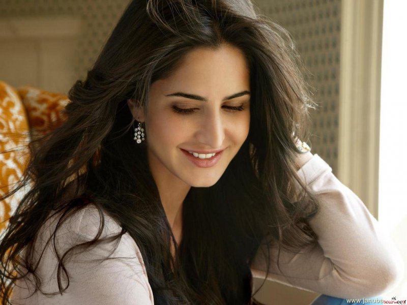 Katrina Kaif-12 Most Beautiful Women In The World Right Now