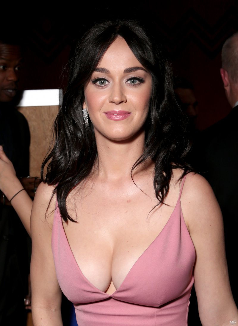 Katy Perry-12 Most Beautiful Women In The World Right Now