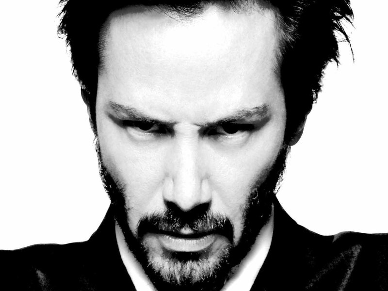Keanu Reeves Net Worth ($350 Million)-120 Famous Celebrities And Their Net Worth