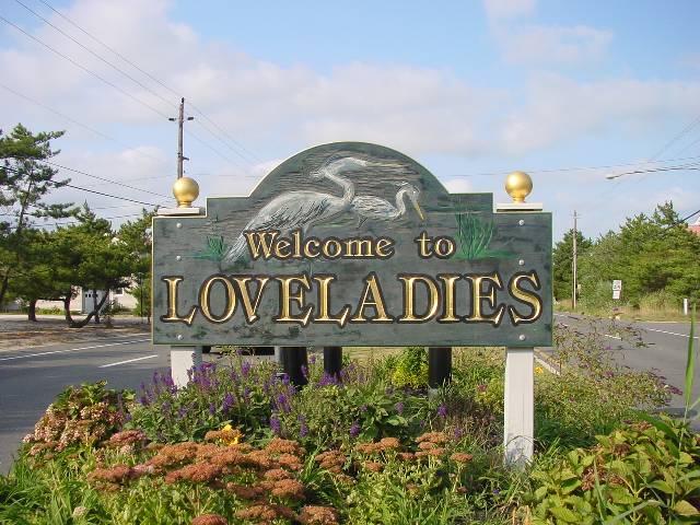 LoveLadies, NJ-12 Funniest US Town Names