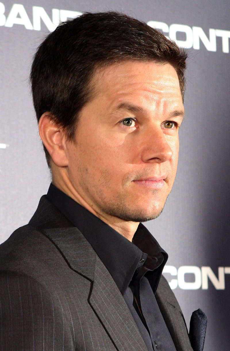 Mark Wahlberg ( Million)-15 Highest Paid Hollywood Actors In 2016