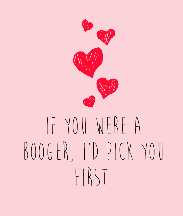 Maybe Not?-12 Funniest Pick-up Lines