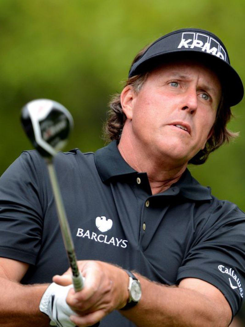 Phil mickelson gambling stories casino in battle creek mi
