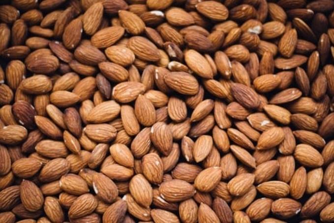 Plant-Based Milk Alternatives Everyone Should Know
